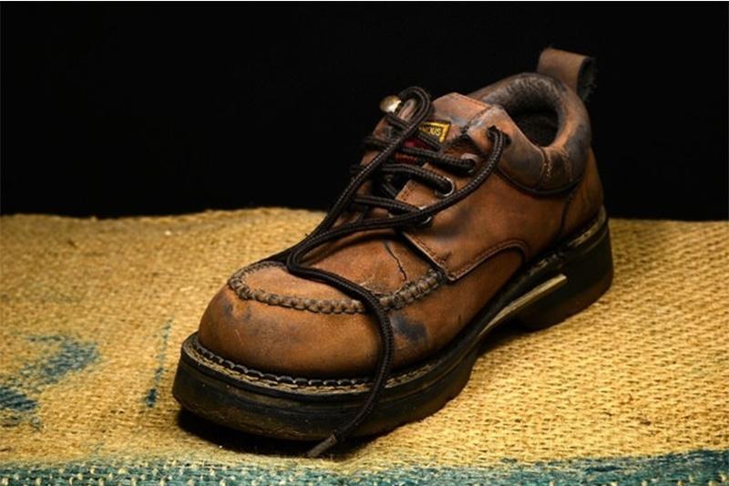 Munkavédelmi cipő ár - mi az ami reális?
