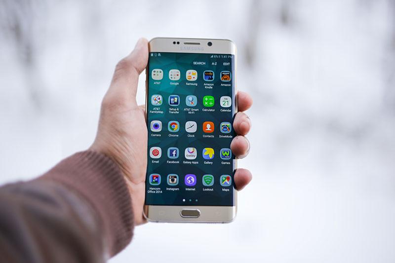 Okostelefon védelem - mennyibe kerül?